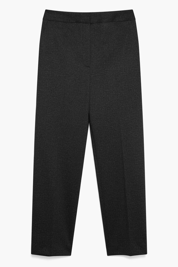 Pantalon Max