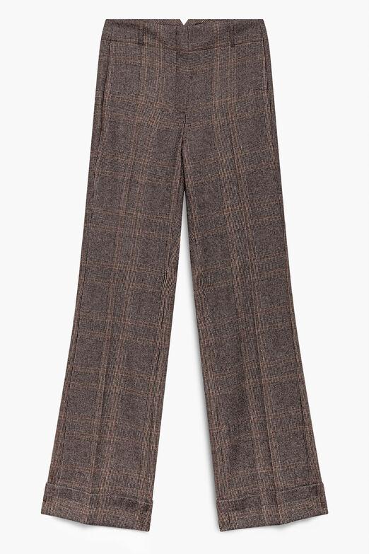 Pantalon Harry