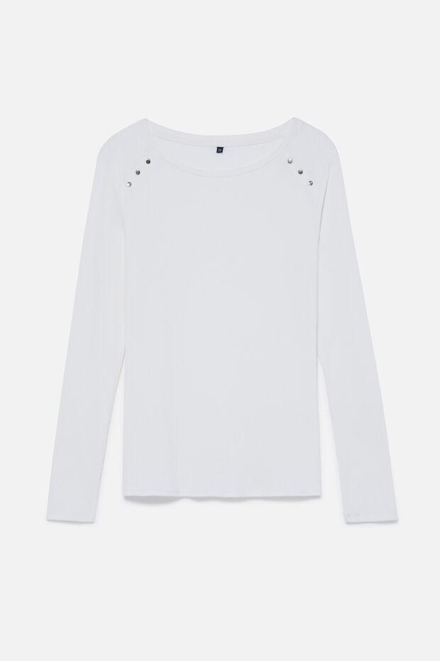 T-shirt Malika