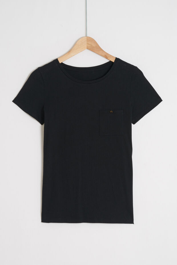 t-shirt ninon - Caroll