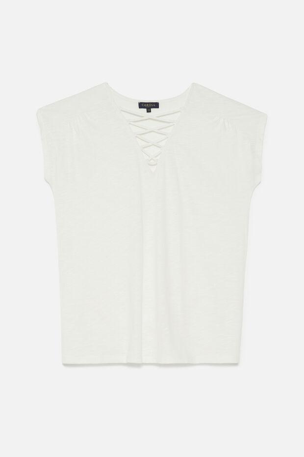 T-shirt Laurine
