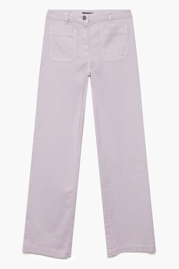Pantalon Cisco