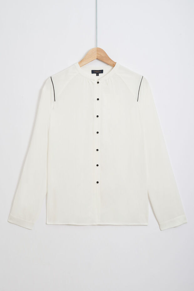 chemise patty - Caroll