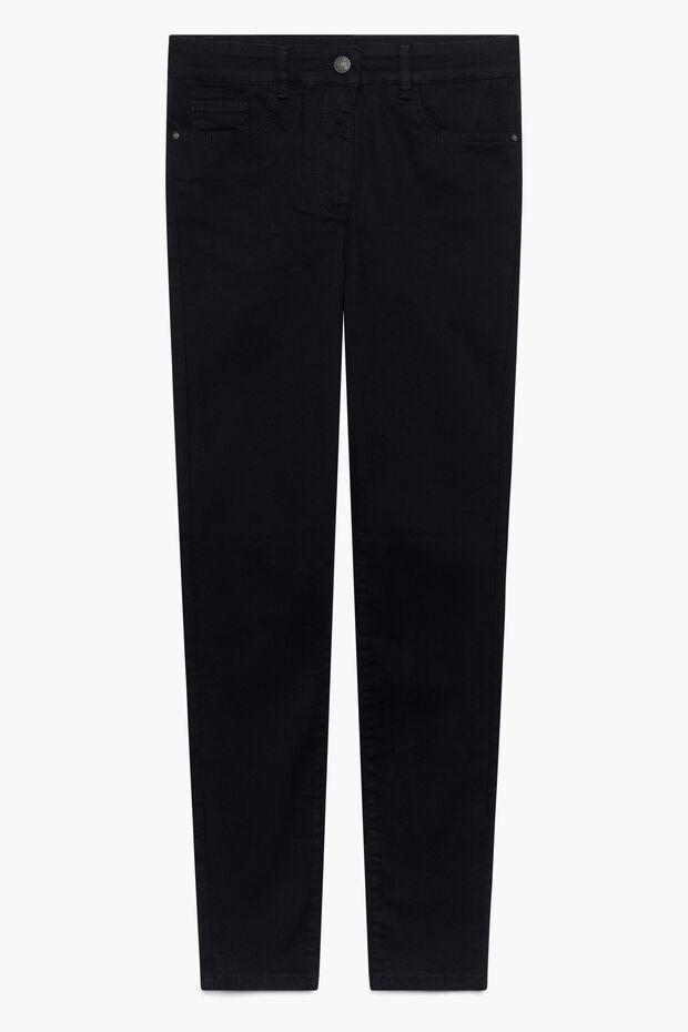 Pantalon Sean