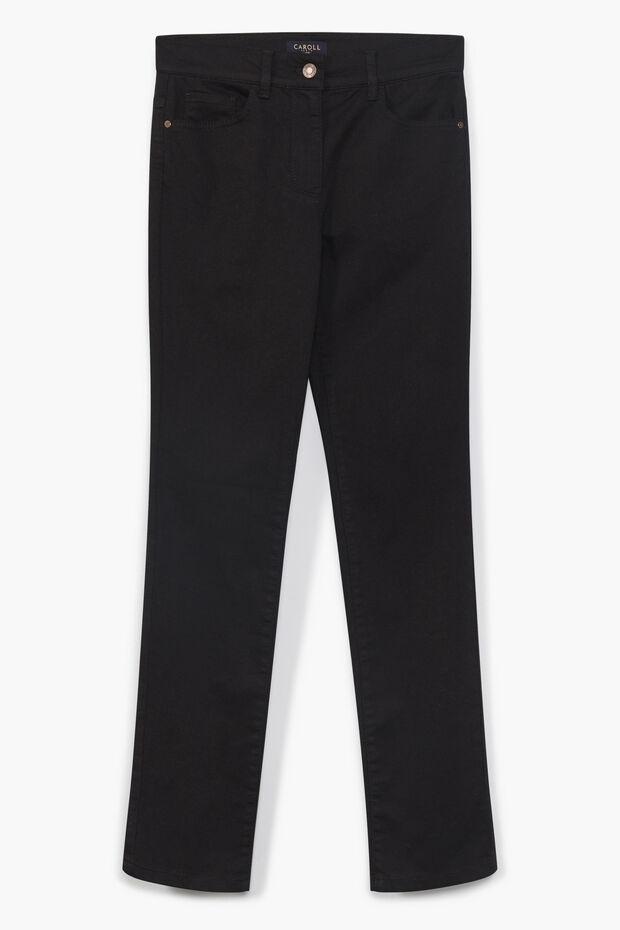 Pantalon Karl
