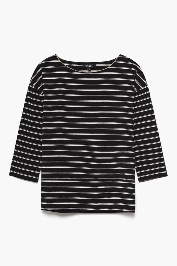 T-shirt Daphnee