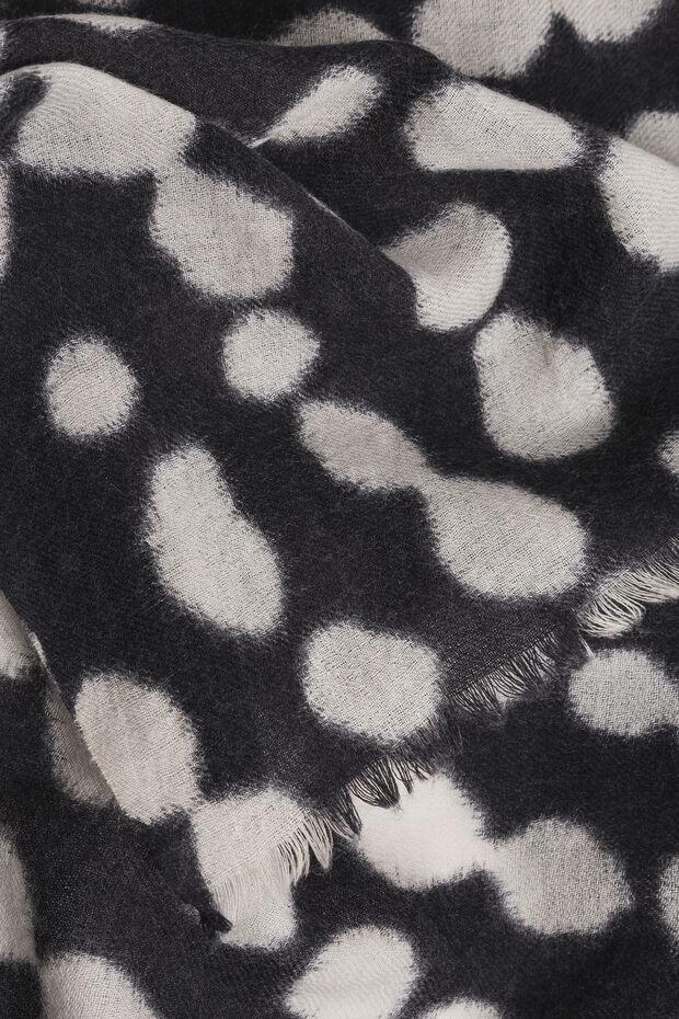 Etole en laine Hiroko
