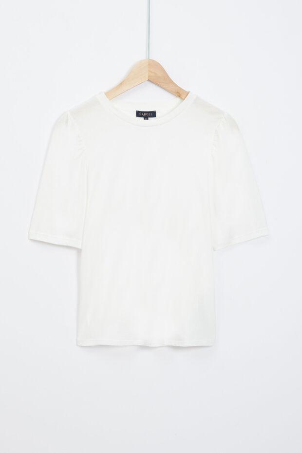 t-shirt june - Caroll