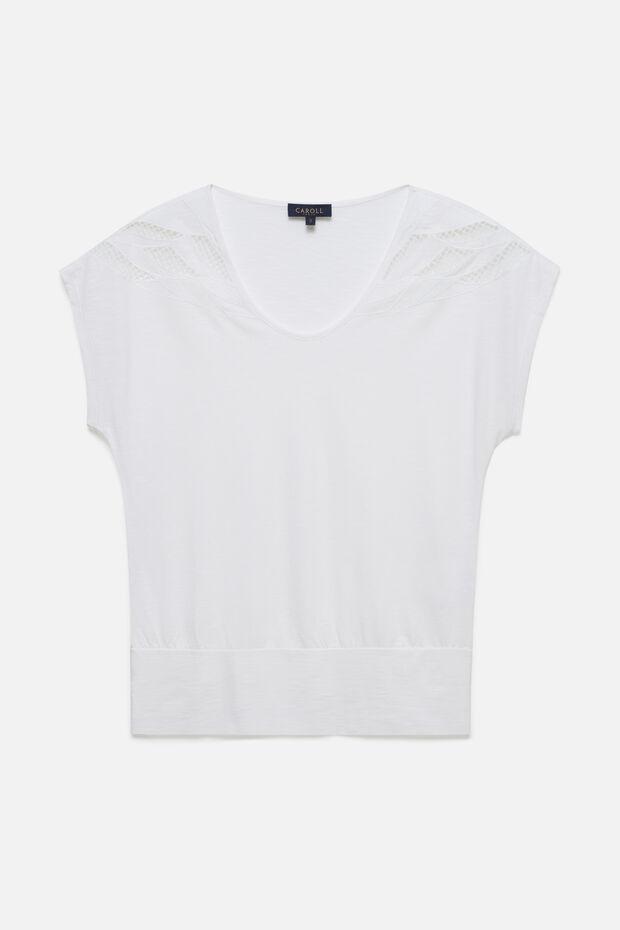 T-shirt Tina