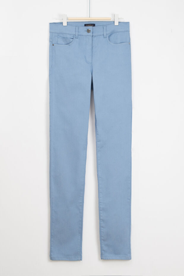 pantalon joss - Caroll