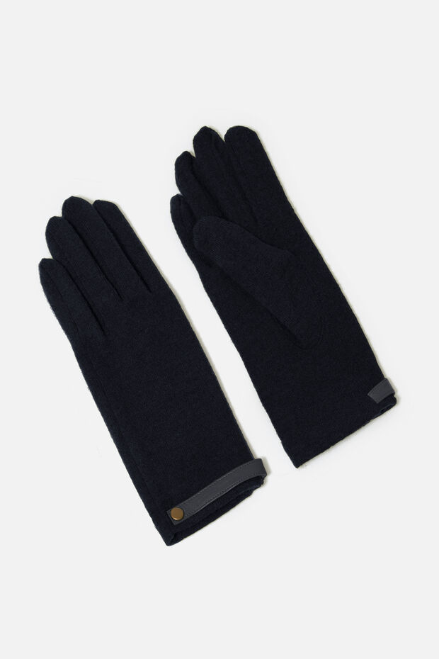 gants rotterdam - Caroll