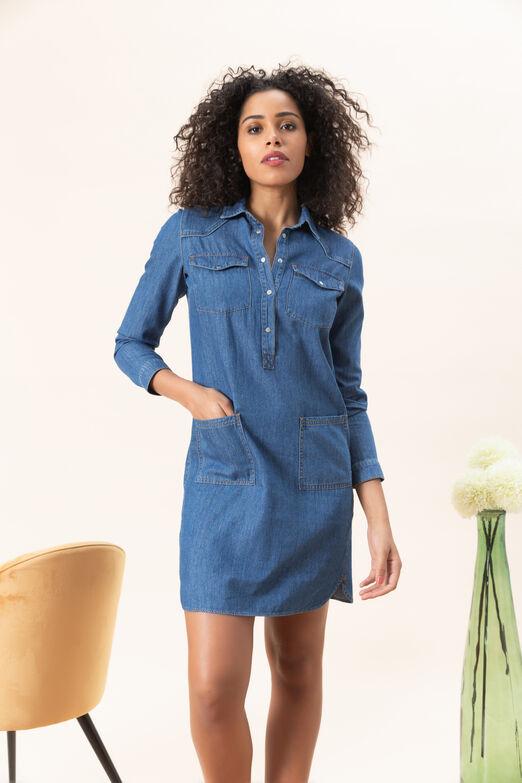 022c1cee310 Prêt-à-porter  vêtement femme en ligne