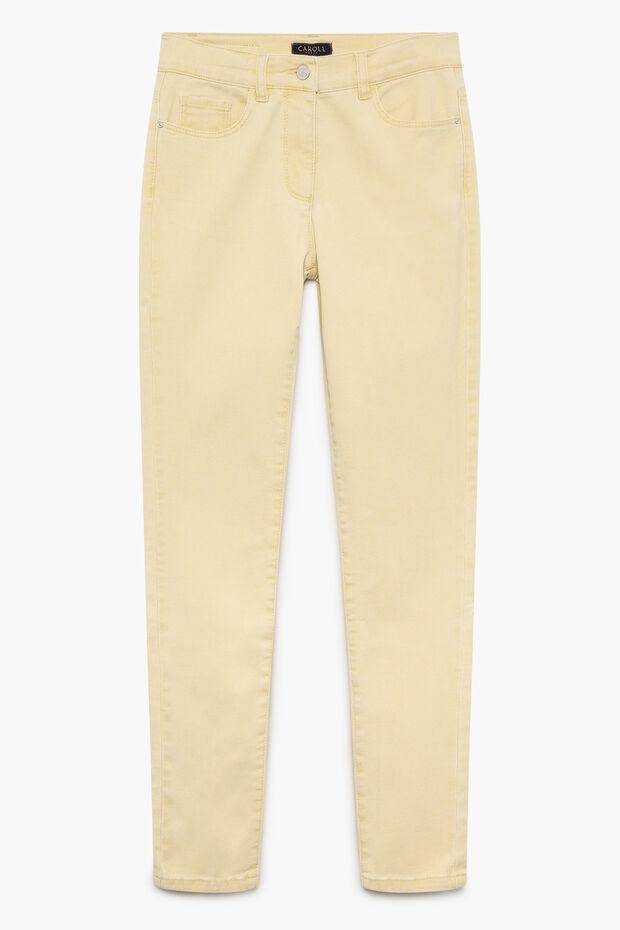Pantalon Sunny