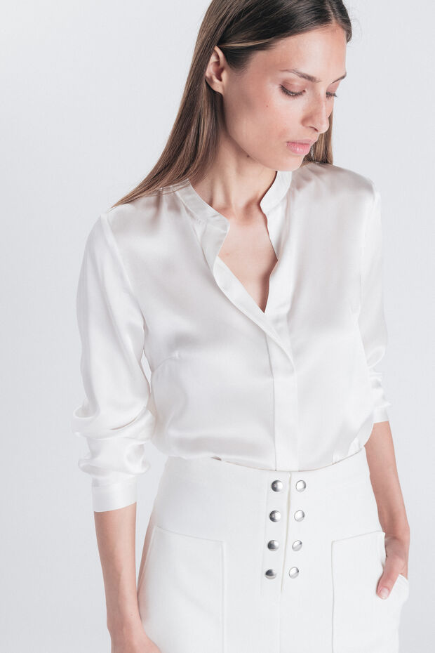Blouse Marie