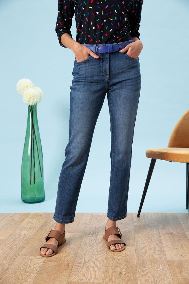 Jeans Lucio