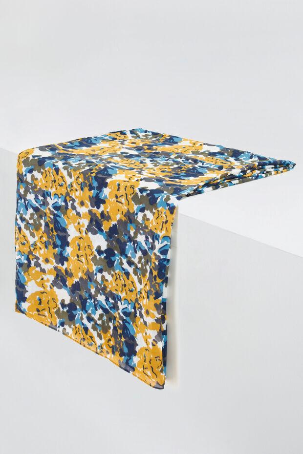 foulard alejandro - Caroll