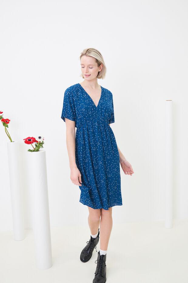 robe louis - Caroll