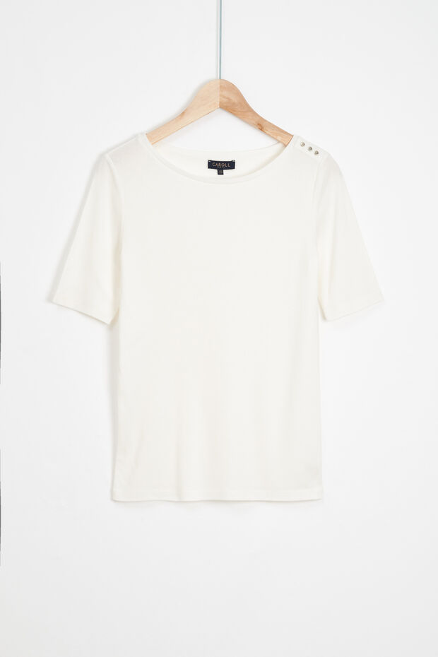 T-shirt Bella - Caroll
