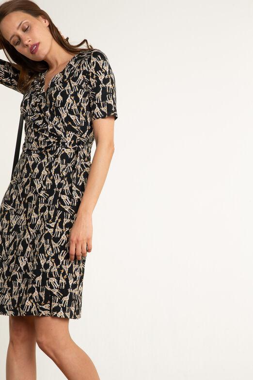 7d791b7e76e Robe femme   la collection chic et tendance
