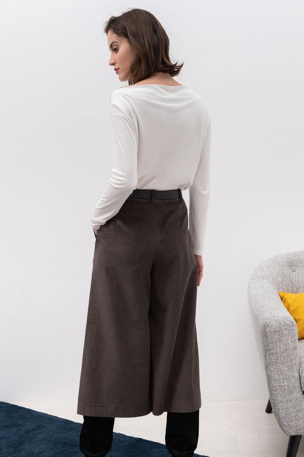 Pantalon Connie