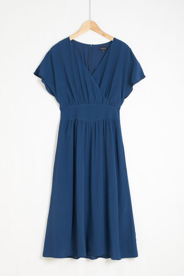 robe nina - Caroll