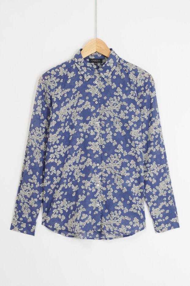 chemise jessica - Caroll