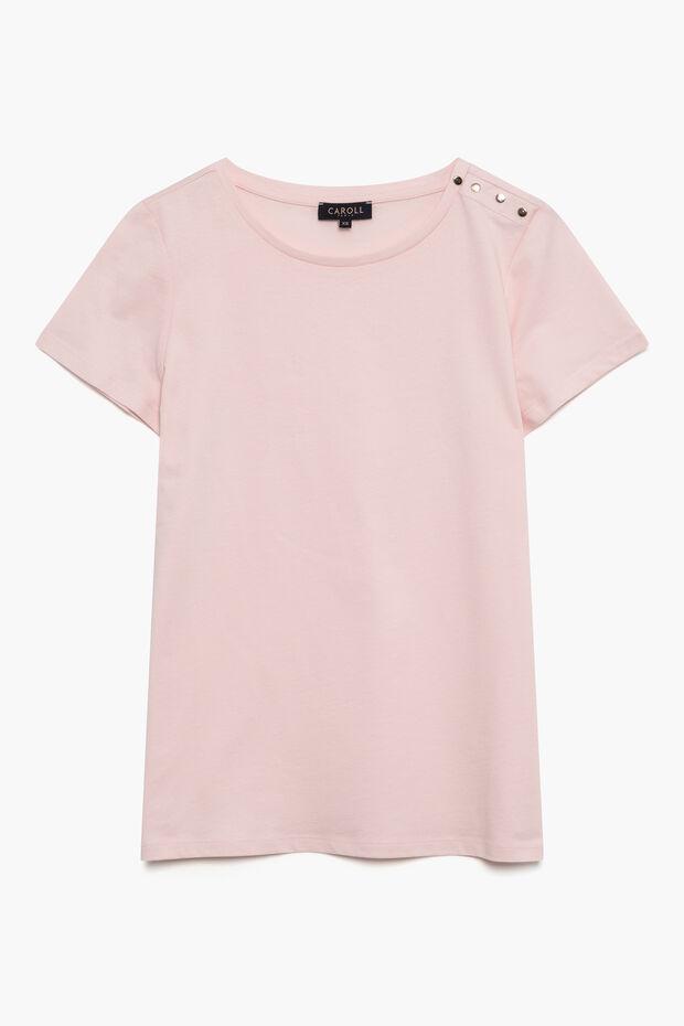 T-shirt Jaya