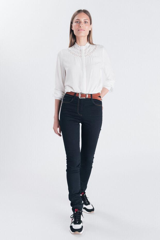 Jeans London