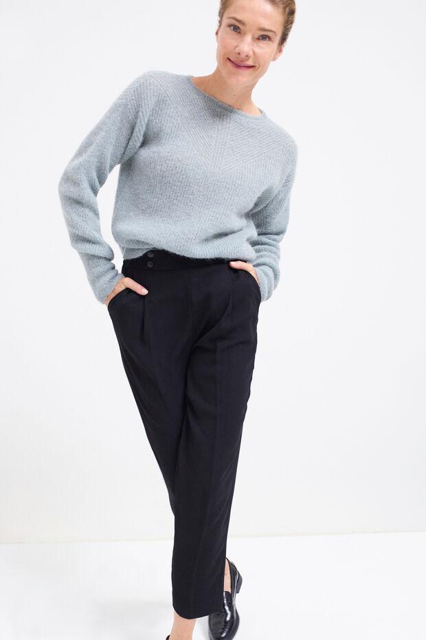 pantalon noah - Caroll
