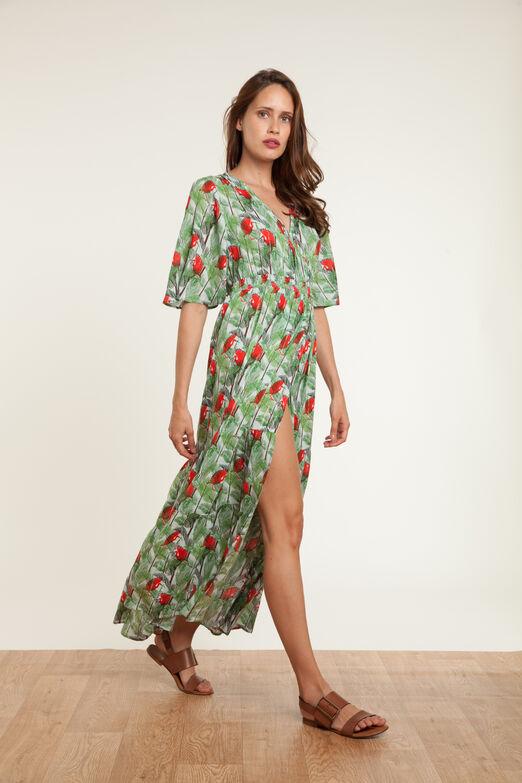 b0b1a7861752b Robe femme   la collection chic et tendance