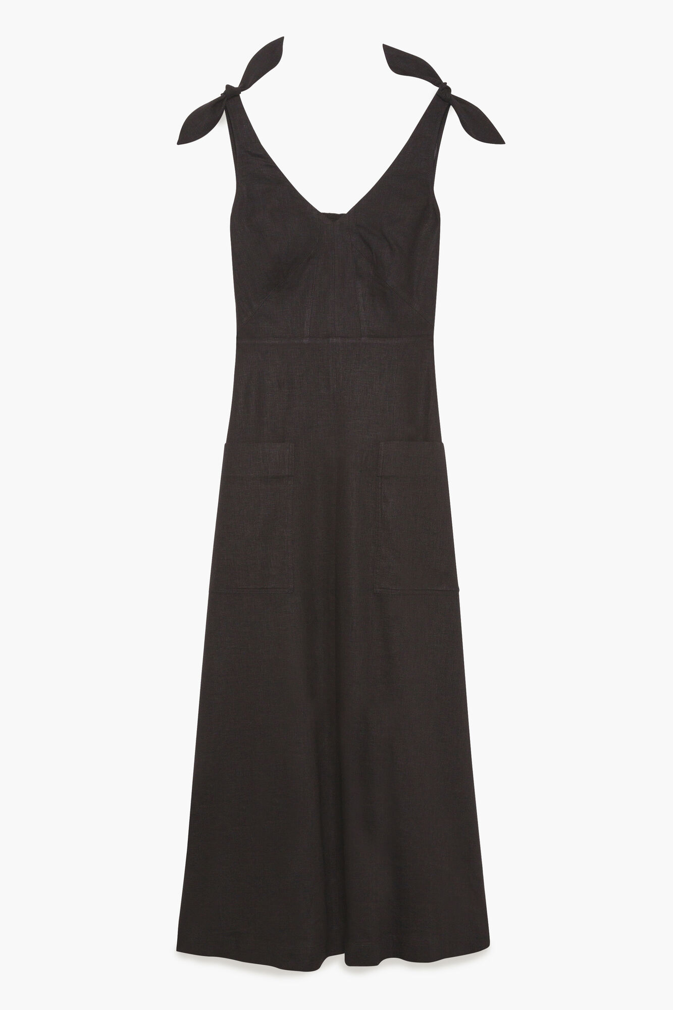 25b7e233b49 Robe Kylie   Robe femme Noir en à 120.00 €