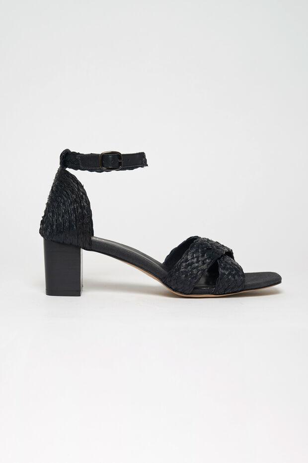 sandale bedia - Caroll