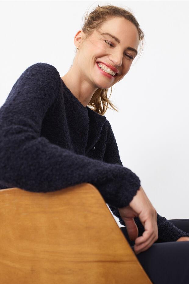 Gilet Willow