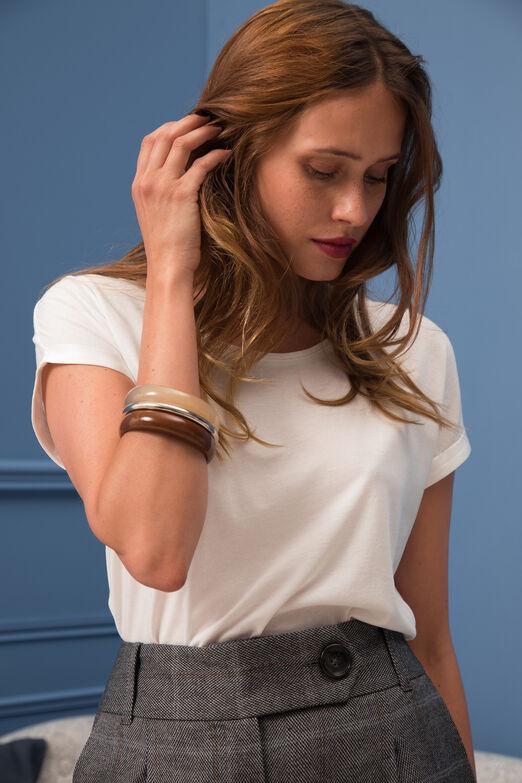 Bracelet Elsie