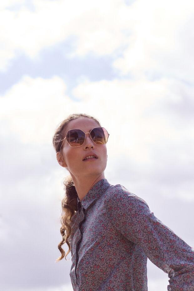 chemise adele - Caroll