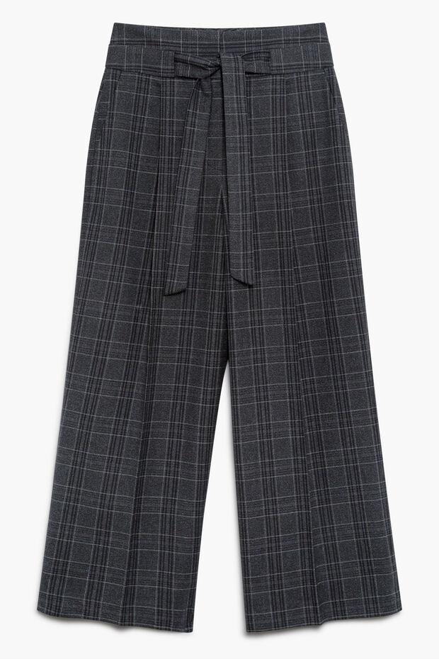 Pantalon Etienne