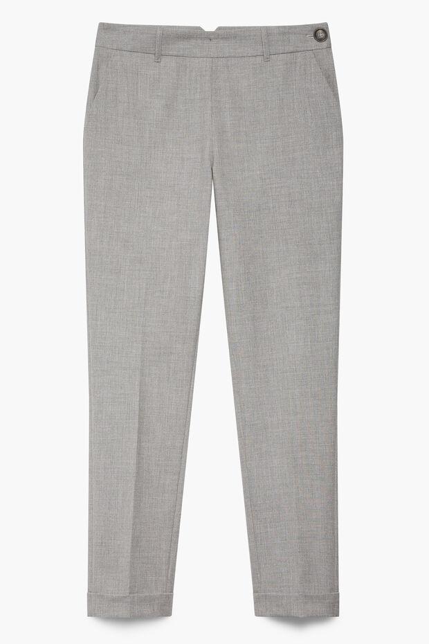 Pantalon Francisco