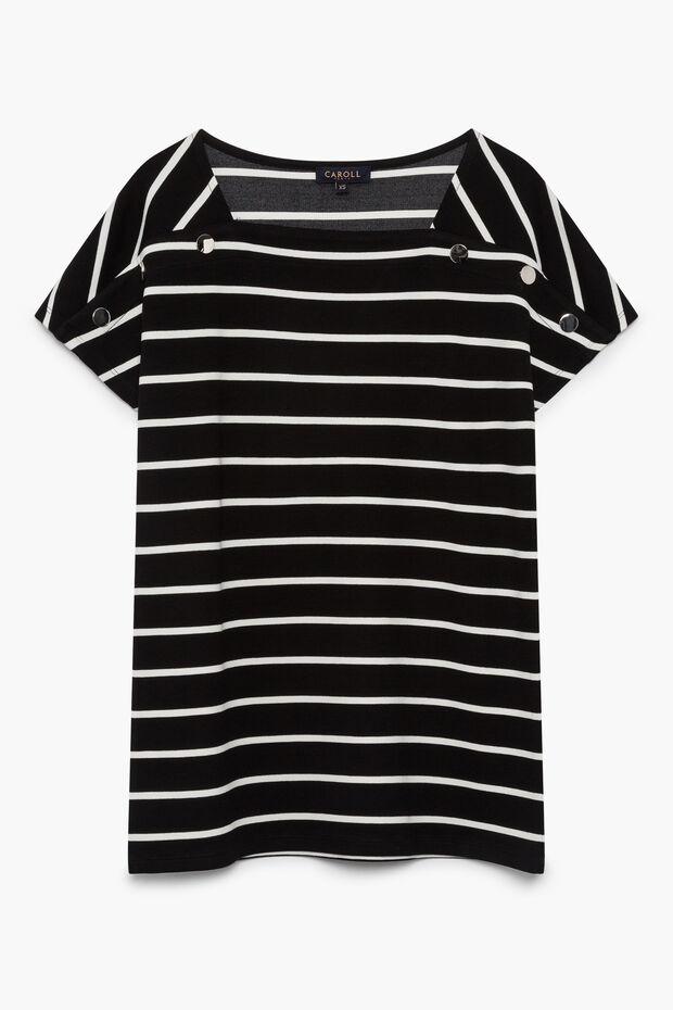 T-shirt Cassandra