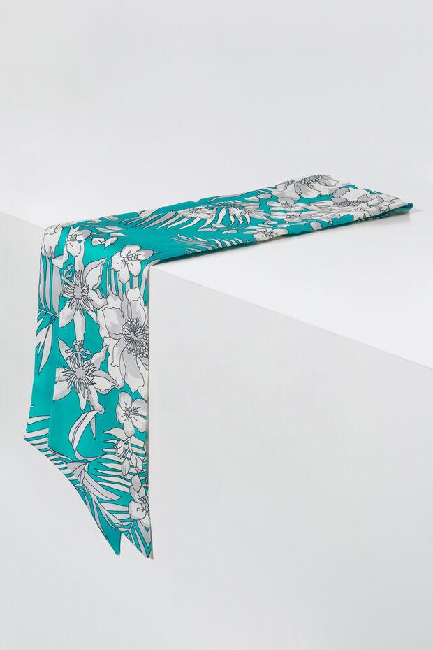 foulard bruno - Caroll