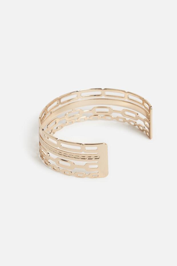 Bracelet Sasha
