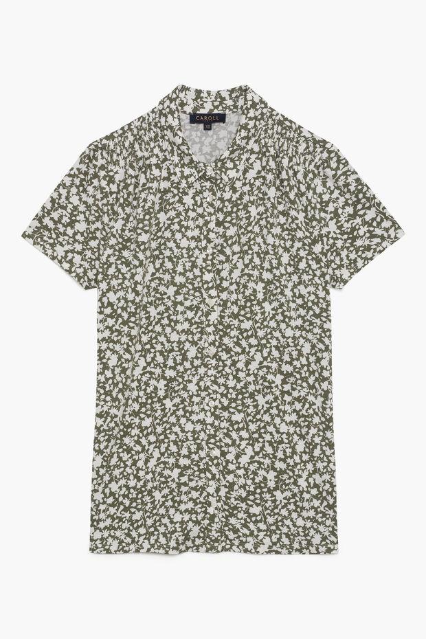 Camisa Nilo