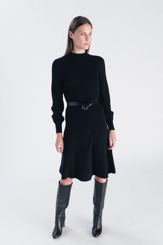 Prêt à Porter Vêtement Femme En Ligne