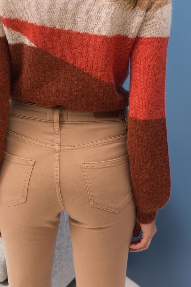 Pantalon Bruno