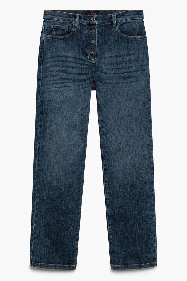 Jeans Aaron