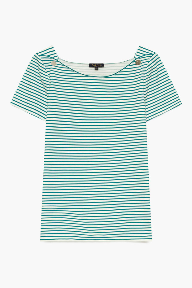T-shirt Camille