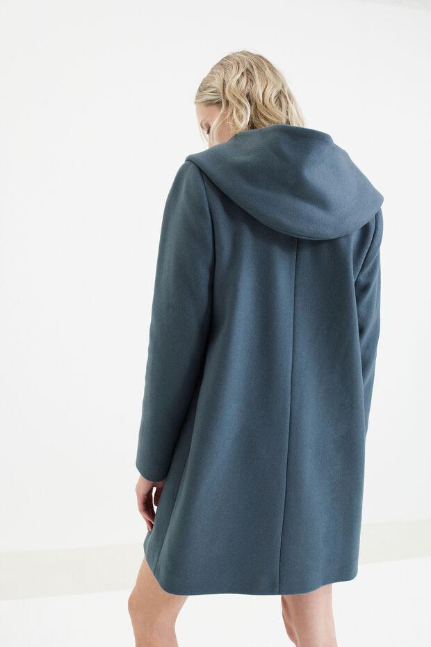 manteau alphonse - Caroll