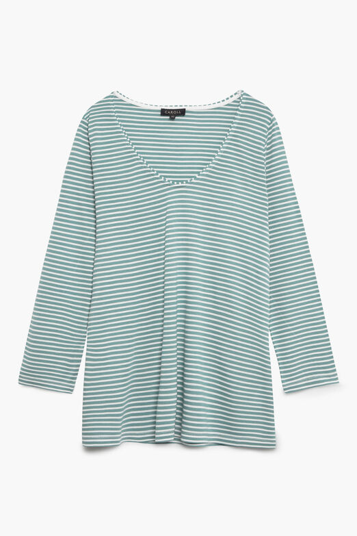 T-Shirt Keira