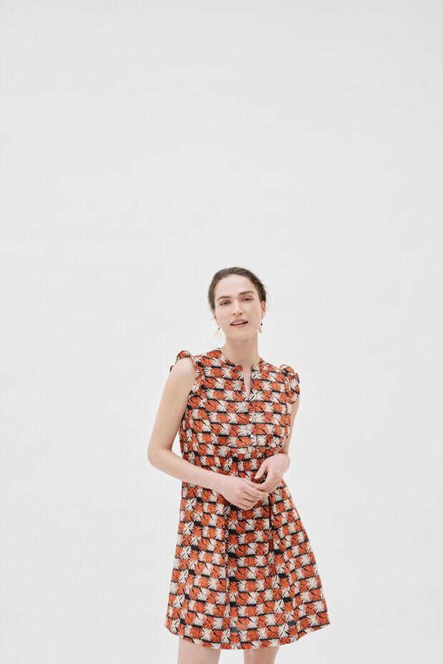 Vestido Beth - Caroll