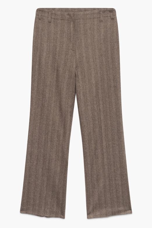 Pantalon Jeremie