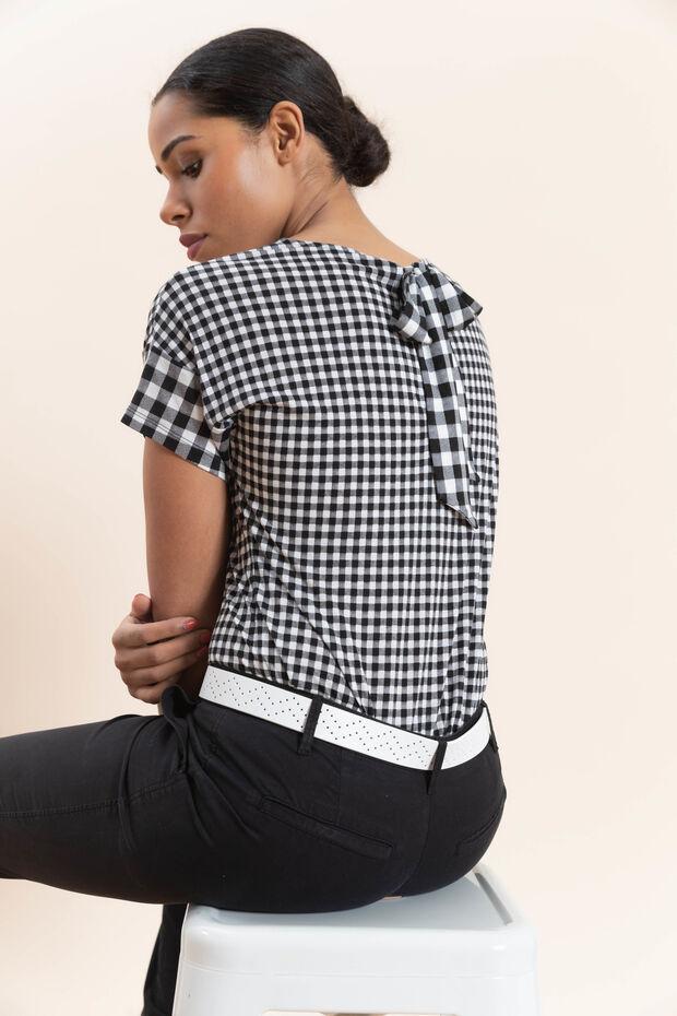 T-shirt Solange